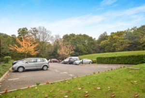 wanstead-private-car-park2