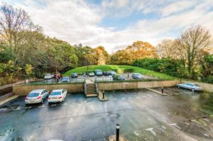 wanstead-private-car-park3