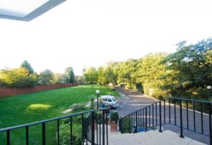 wanstead-view-from-concierge