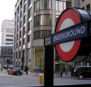 london-houses-and-underground-station